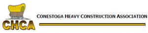 Association Involvement - Capital Paving - CHCA