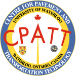 Association Involvement - Capital Paving - CPATT