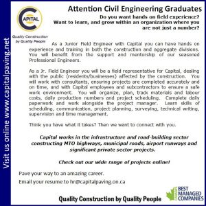 civil-engineering-graduates