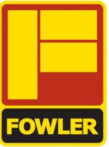 Our Partners - Capital Paving - Fowler