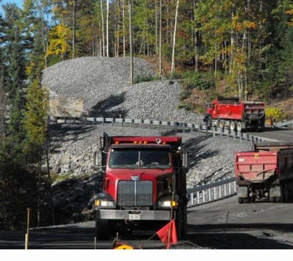 Fowler trucks picture
