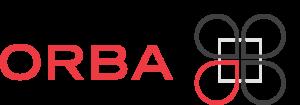 ORBA Logo blank