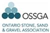 Association Involvement - Capital Paving - OSSGA